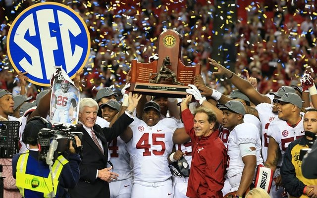 how long is the average college football game college football championship game