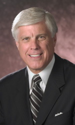 Bill Battle (RollTide.com)