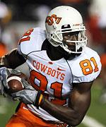 cbssports.com college football ncaa football sched