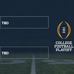 2020 College Bowl Games.Ncaa College Football Cbssports Com