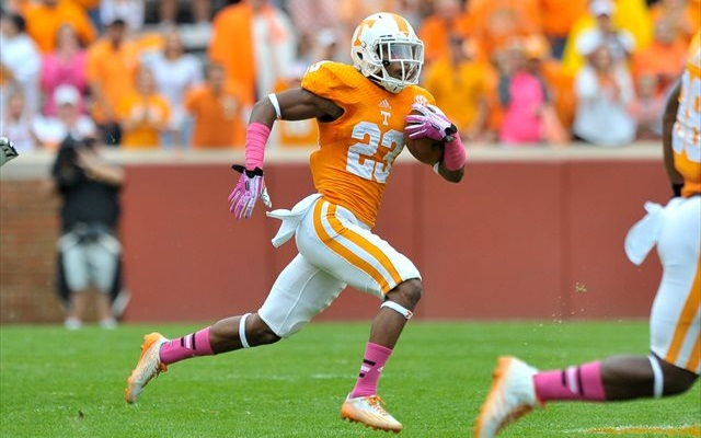 Cam Sutton, Steelers draft Cam Sutton, Steelers 2017 3rd round pick Cam Sutton