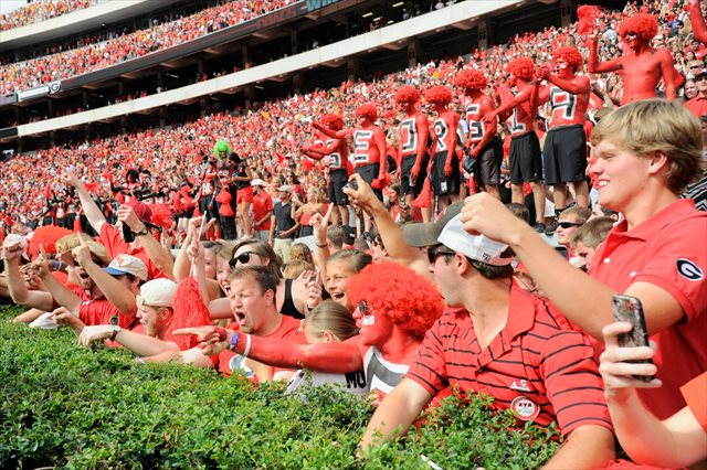 college football schedule october 3 2015 sec college football scores