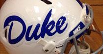 Duke (Provided)