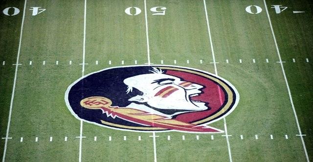 States Around Florida Florida State The Seminoles
