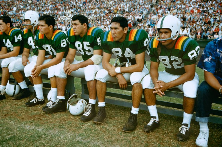 hawaii-1959-uniforms.jpg