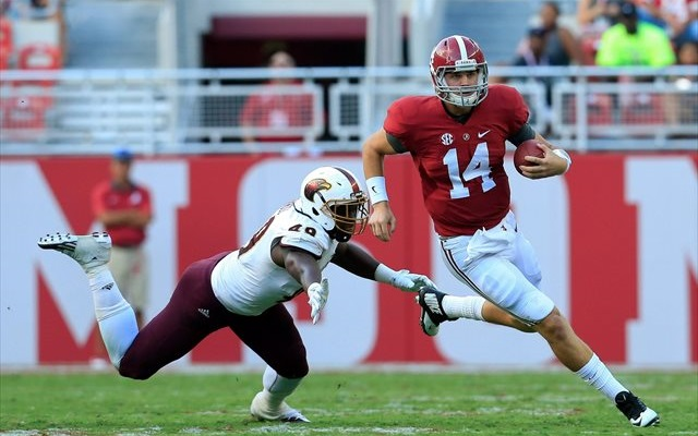 ncaaf betting lines college football today cbs