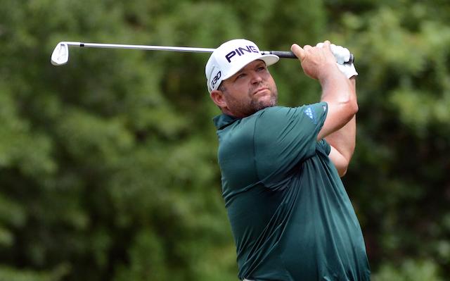 Farmers Insurance Open Golf Betting Tips