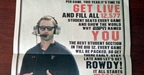 Kliff Kingsbury (Provided)