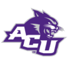 Abil Chr. Wildcats logo