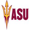 Arizona St. Sun Devils logo