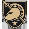 Army Black Knights logo