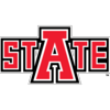Arkansas St. Indians logo