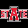 Arkansas St. Indians logo