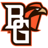 Bowling Green Falcons logo