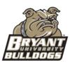 Bryant Bulldogs logo