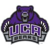 Cent. Arkansas Bears logo
