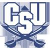 Charleston So. Buccaneers logo