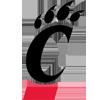 Cincinnati Bearcats logo