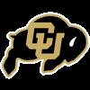 Colorado Buffaloes logo