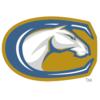 UC-Davis Aggies logo