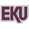 E. Kentucky Colonels logo