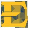 East Tennessee St. Buccaneers logo