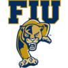 FIU Golden Panthers logo