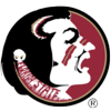 Florida St. Seminoles logo