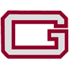 Guilford Quakers logo