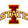 Iowa St. Cyclones logo