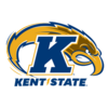 Kent St. Golden Flashes logo