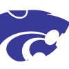 Kansas St. Wildcats logo
