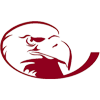 Lock Haven Bald Eagles logo