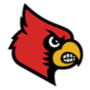 Louisville Cardinals logo
