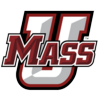 Massachusetts Minutemen logo
