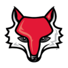 Marist Red Foxes logo