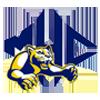 MARS Lions logo