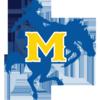 McNeese St. Cowboys logo