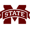 Miss. State Bulldogs logo