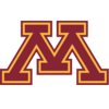 Golden Gophers Golden Gophers logo