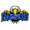 Morehead St. Eagles logo