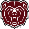 Missouri St. Bears logo
