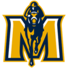 Murray St. Racers logo