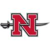 Nicholls St. Colonels logo