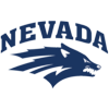 Wolf Pack Wolf Pack logo