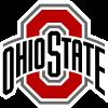 Ohio St. Buckeyes logo