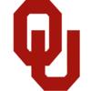 Oklahoma Sooners logo