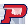Oklahoma Panhandle State Aggies logo