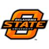 Oklahoma St. Cowboys logo