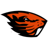 Oregon St. Beavers logo